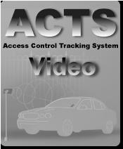 actsvideo