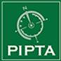 pipta1